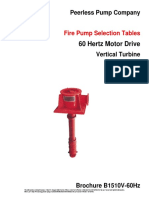 Turbine Fire Pump Selection.pdf
