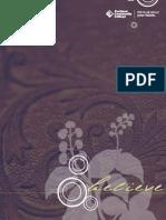PCC Viewbook
