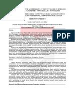 15.04.1100_jurnal_eproc.pdf