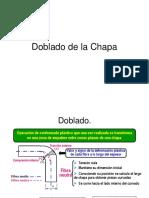 Doblado_Chapa