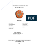 Proposal PJU.docx
