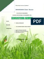 Gestion-Ambiental Para Heral