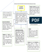 coceptos fundamentales.docx