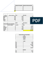 Plantilla-produccion-II.xlsx