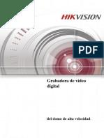 ES_User Manual of TVI DVR.pdf
