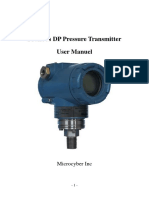 272192639-Profibus-DP-Pressure-Transmitter-User-Manual-20121112-PDF.pdf