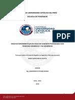 Quintanilla Dario Vigas Concreto Postpensado (1)