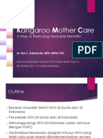Materi Sesi 1 - Pembicara 1 - Dr. Asri c. Adisasmita, Mph, Ph.d [Seminar Kesehatan Nasional Universitas Indonesia Tahun 2017 FKM]