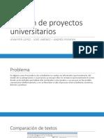 Gestión de proyectos universitarios.pptx