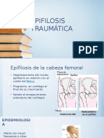 Epifilosis Traumática - Copia