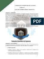 estatuto FUC.docx