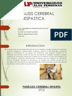 03 PARALISIS CEREBRAL ESPASTICA.pptx