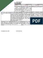 Estructuras matemáticas iniciales