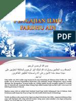 Fardhu-Ain hamdi.pptx