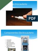Electrocauterio.pptx