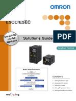 zz H182-E1-01 (1).pdf
