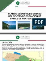 15-FONATUR-DRO.pptx