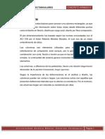 COLUMNAS RECTANGULARES CONCRETO ARMADO.docx