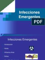 Medicina Ocupacional Infecc Emergentes