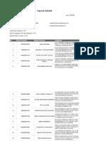 hasil simulasi 2 sesi 1,2 dan 3.xlsx