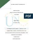 Fase2_AdrianaGomez_1y6.docx