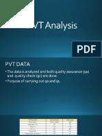 Final slides.pptx