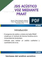 praat.pptx