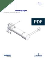 FPD Manual Rev A.pdf