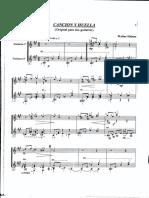 Cancion y Huella.pdf