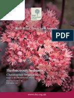 Boletín del Sedum.pdf