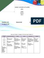 RPT BI YR 3 2017 BY TEACHER FIZA V1.0.docx