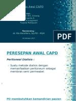 Peresepan Awal CAPD.pptx