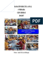 326157391-Programacion-Anual-6º-Primaria-2016-2017.pdf