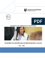 Mgssi-2 Desarrollo Comp Gerenciales Texto