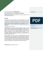 Informe Bioquimica Buffer