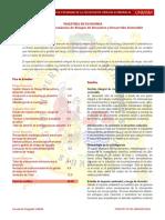 Maestria Gestion Economica Riesgos Desastres Des Sostenible