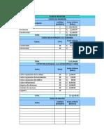 Financiero Biomasa.xls
