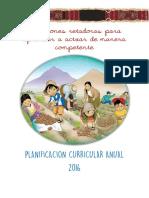 1-160301041027.pdf