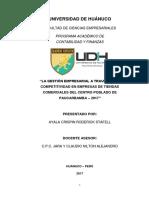 TESIS - GESTION & COMPETITIVIDAD.docx
