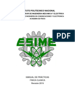 TextoPract FisCla R102015 (1)