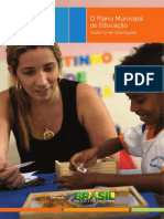 pne_pme_caderno_de_orientacoes.pdf