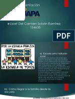 Presentación 4.pptx