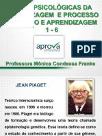 generico_pedagogia(9).pdf