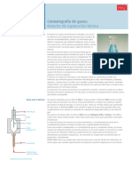 Cromatografía de Gases ECD 19207-01316_120152.pdf