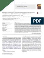 Piedrahita2017.pdf