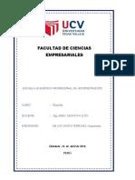 INFORME-PATRONES-CULTURALES.docx
