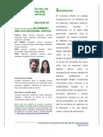 Privación, Alienación y Justicia Ocupacional.pdf