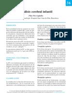 Servicio_de_Neurologia._Hospital_Sant_Jo.pdf