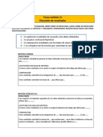 Formato de la tarea M11_Tesis.docx