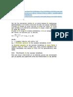 densidad aparente de billas.docx